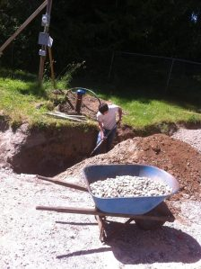 digging_out_the_trench