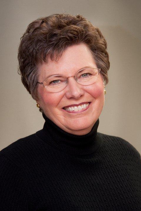 Judy Seegert